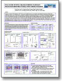 cosmosil hilic application notebook pdf